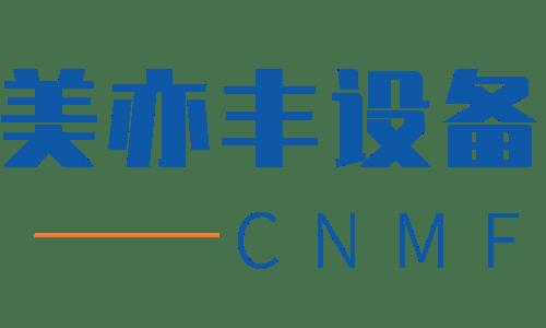 广州美亦丰试验设备有限公司